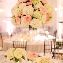 Amazing Of Wedding Reception Centerpieces 20 Truly Amazing Tall