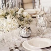 Amazing Wedding Table Setting Ideas Pictures 97 In Interior Design