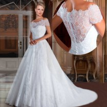 Amazing Western Theme Wedding Dresses 26 In Wedding Guest Dresses