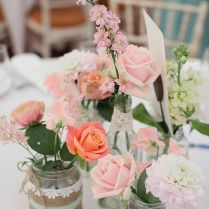 Amusing Decorating Jam Jars For Wedding 19 In Table Numbers For