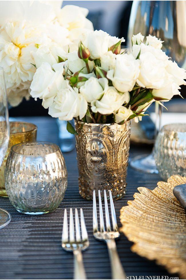 Fine Art Deco Wedding Decoration Ideas Download Free Architecture Designs Pendunizatbritishbridgeorg
