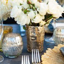 Astounding Art Deco Wedding Decoration Ideas 22 With Additional