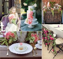 Awesome Princess And The Frog Wedding Theme Gallery
