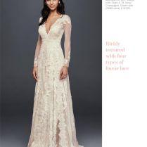Awesome Traditional Scottish Wedding Dress 45 For Modest Wedding