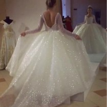 Ball Gown V