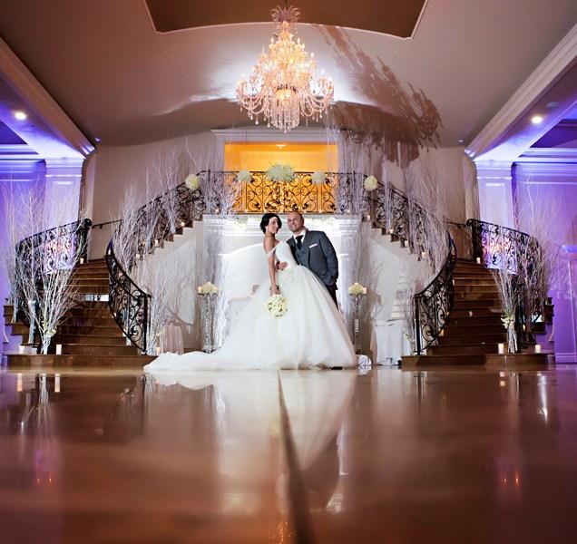 Wedding Venues In Ct.Ct Wedding Venues