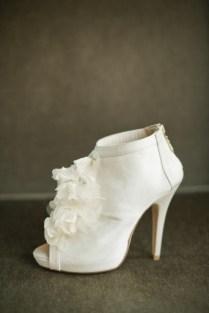 Beautiful Cool Wedding Shoes 20