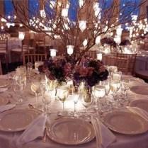 Beautiful Decorating Ideas Wedding Candles Wedding Ideas