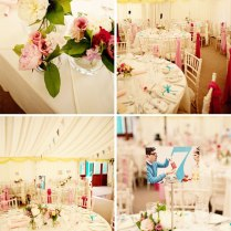 Beautiful Picture Ideas Vintage Wedding Room Decorations For Hall