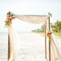 Beautiful Wedding Arch Decorations Pictures 61 About Remodel