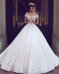 Beautiful Wedding Dress Best 25 Beautiful Wedding Dress Ideas On