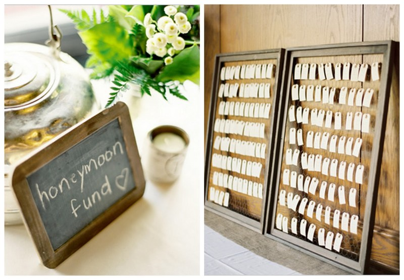 Fun Wedding Reception Games For Guests Invitationsjdi