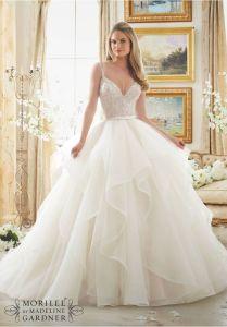 Best 20 Princess Wedding Dresses Ideas On Emasscraft Orgno Signup Show