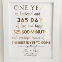 Best 25 Anniversary Gifts For Husband Ideas On Emasscraft Org