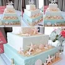 Best 25 Beach Themed Weddings Ideas On Emasscraft Org Beach Wedding