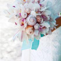 Best 25 Beach Wedding Bouquets Ideas On Emasscraft Org