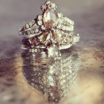 Best 25 Bohemian Engagement Rings Ideas On Emasscraft Org