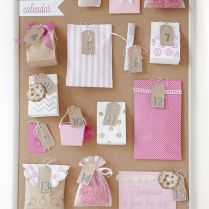 Best 25 Bride Gifts Ideas On Emasscraft Org