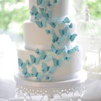 Best 25 Butterfly Wedding Theme Ideas On Emasscraft Org