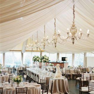 Best 25 Classic Wedding Decor Ideas On Emasscraft Org