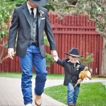 Best 25 Country Groom Attire Ideas On Emasscraft Org