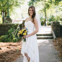 Best 25 Country Wedding Gowns Ideas On Emasscraft Org Rustic Wedding