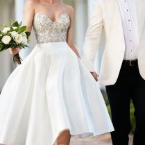 Best 25 Courthouse Wedding Dress Ideas On Emasscraft Org