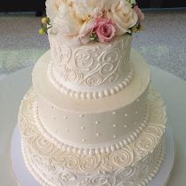 Best 25 Elegant Wedding Cakes Ideas On Emasscraft Org Beautiful