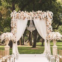 Best 25 Elegant Wedding Ideas On Emasscraft Org