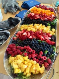Best 25 Fruit Trays Ideas On Emasscraft Org