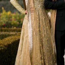 Best 25 Indian Reception Dress Ideas On Emasscraft Org