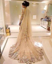 Best 25 Indian Reception Dress Ideas On Emasscraft Org