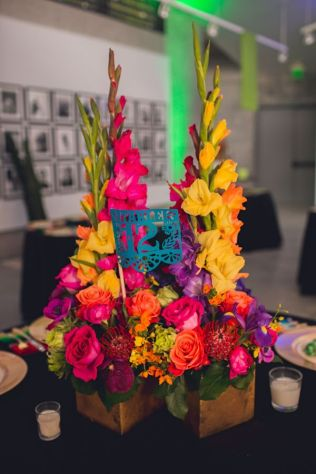 Best 25 Mexican Centerpiece Ideas On Emasscraft Org
