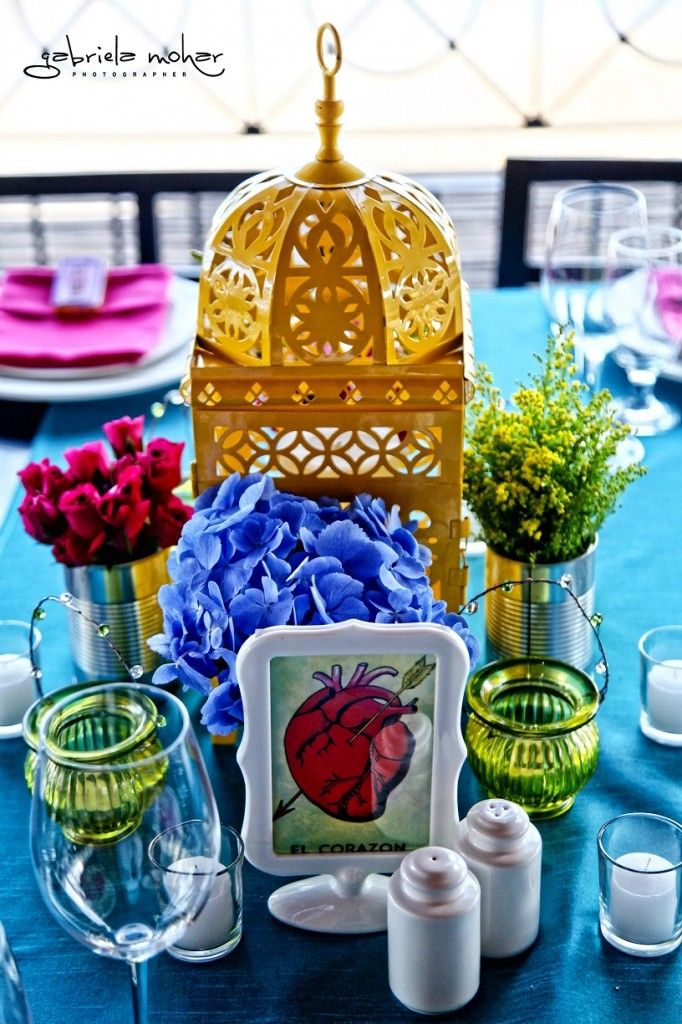 Mexican wedding centerpieces best 25 mexican wedding centerpieces ideas on emasscraft org junglespirit Image collections