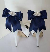 Best 25 Navy Blue Wedding Shoes Ideas On Emasscraft Org