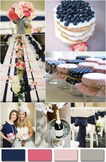 Best 25 Navy Grey Weddings Ideas On Emasscraft Org