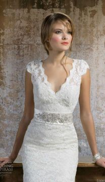 Best 25 Older Bride Dresses Ideas On Emasscraft Org