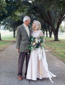 Best 25 Older Couple Wedding Ideas On Emasscraft Org