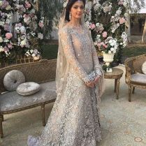 Best 25 Pakistani Wedding Dresses Ideas On Emasscraft Org