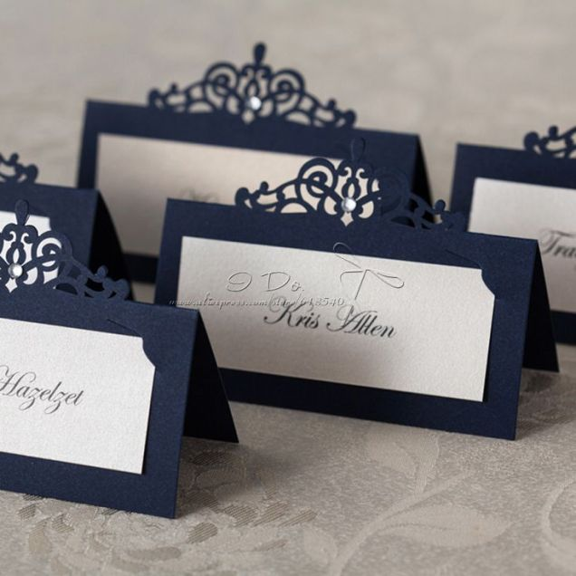 Best 25 Place Card Holders Ideas On Emasscraft Org