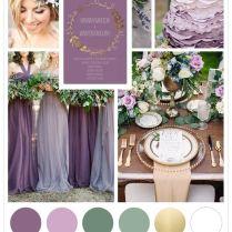 Best 25 Purple And Green Wedding Ideas On Emasscraft Org