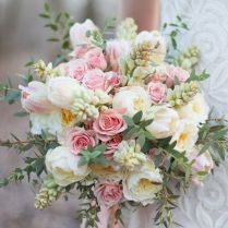 Best 25 Rose Bouquet Ideas On Emasscraft Org