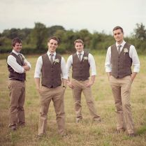 Best 25 Rustic Groomsmen Attire Ideas On Emasscraft Org Rustic Rustic