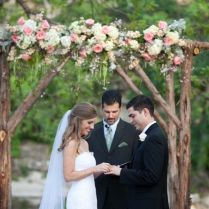 Best 25 Rustic Wedding Backdrops Ideas On Emasscraft Org