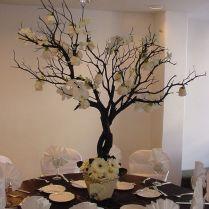 Best 25 Tree Wedding Centerpieces Ideas On Emasscraft Org