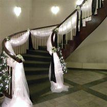 Best 25 Tulle Wedding Decorations Ideas On Emasscraft Org