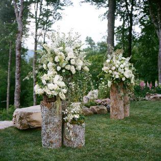 Best 25 Wedding Altars Ideas On Emasscraft Org