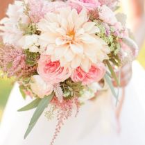 Best 25 Wedding Bouquets Ideas On Emasscraft Org Wedding Flowers Pink
