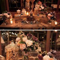 Best 25 Wedding Candy Buffet Ideas On Emasscraft Org