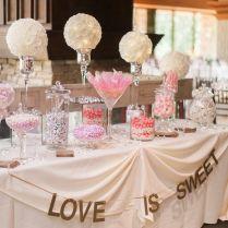 Best 25 Wedding Candy Table Ideas On Emasscraft Org